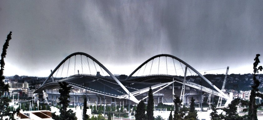 Athens_Olympic_Stadium_by_chaostensai