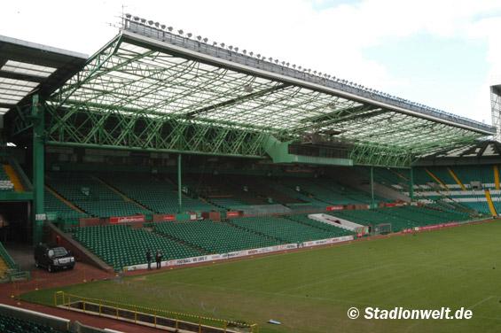 Celtic_Park3
