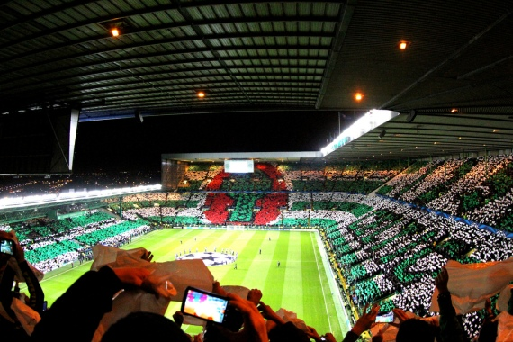 panorama-celtic-barcelona-supporters