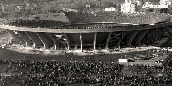 Roma-1978-79-napoli-San-Paolo
