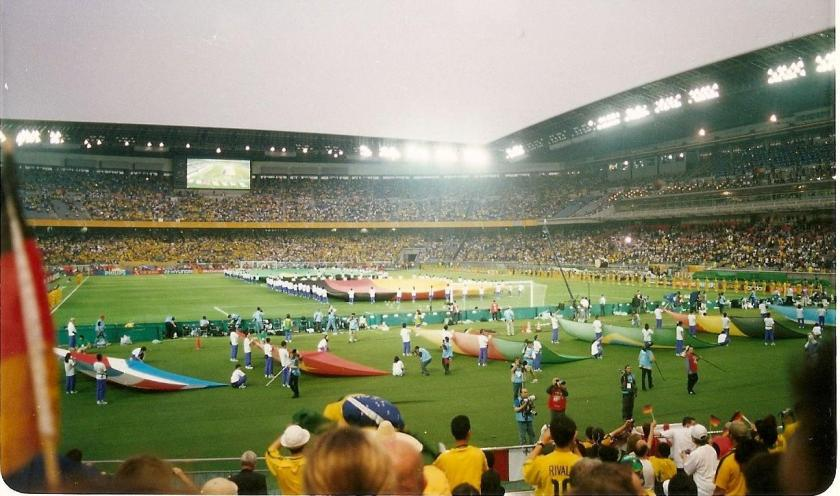 2002_fifa_world_cup_final