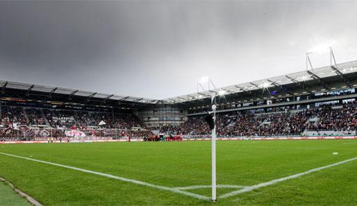 75301_ori_millerntor_stadion