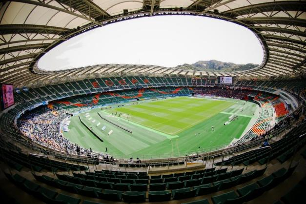 ecopa_stadium06