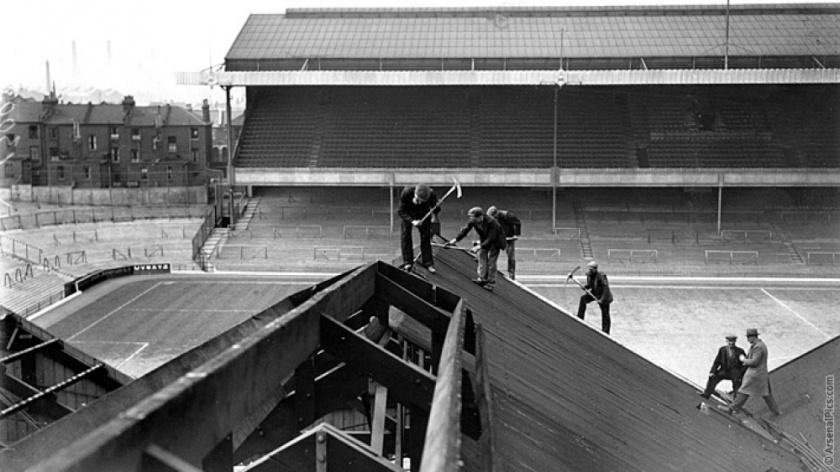 gun__1357902161_highbury_roof1935