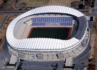 Ibaraki-Kashima-Stadium