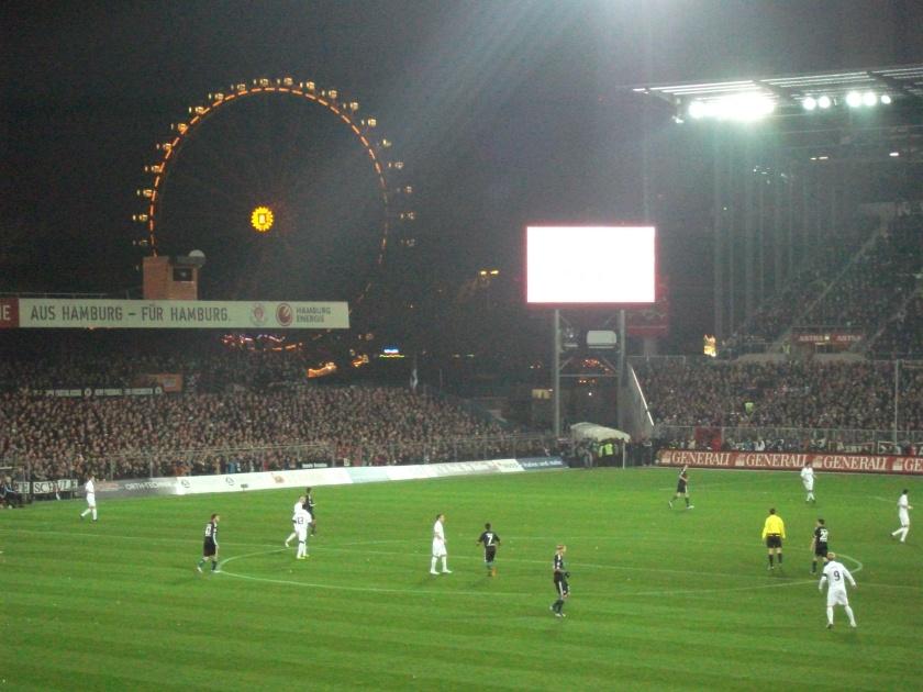 millerntor-stadium-with-hamburger-dom-ferris-wheel-1