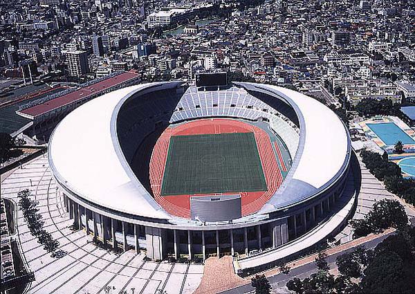 Nagai-Stadium3