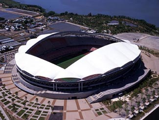 Niigata-Stadium_