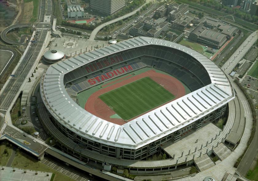 nissan_stadium