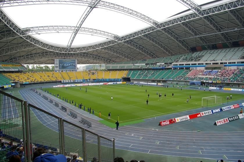 Ooita_Stadium20090514