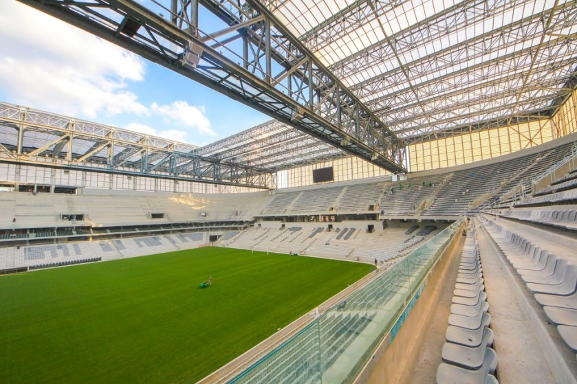 arena_da_baixada_8
