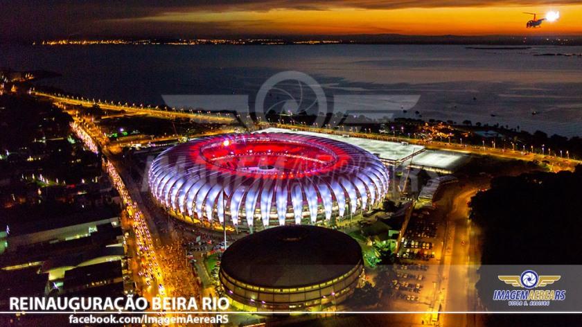 beira_rio-2014_04_05-110-nl9a7380