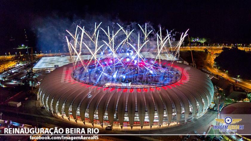beira_rio-2014_04_05-280-nl9a8690