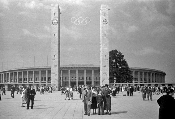 Berlin36-2