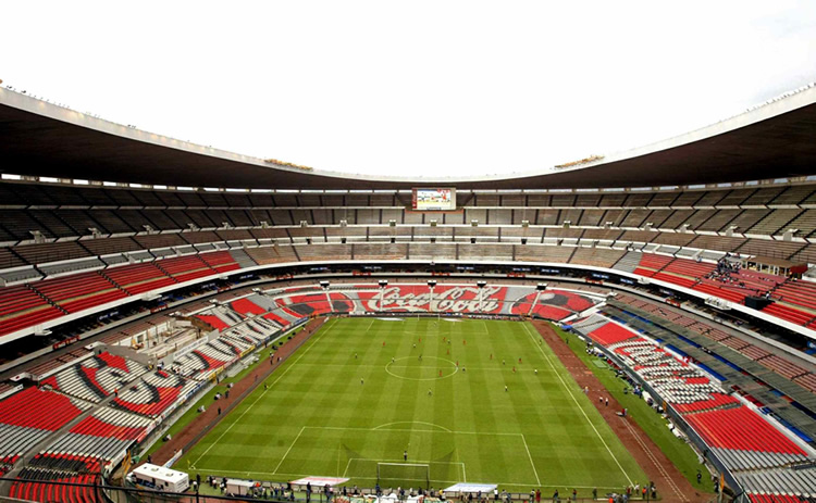 estadio-aztecag