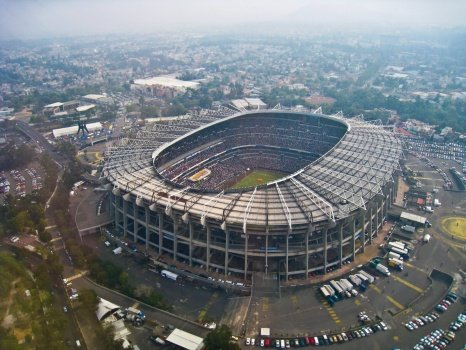 Estadio-Aztecah