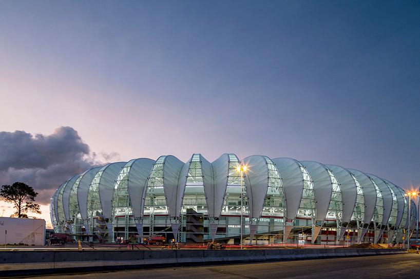 hype-studio-beira-rio-stadium-designboom-06