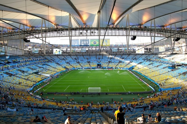 maracana_best_stadium_in_the_world