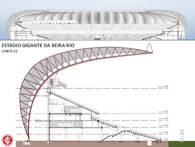 modernizacao_beirario_151212_8
