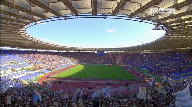 Olimpico_de_Roma