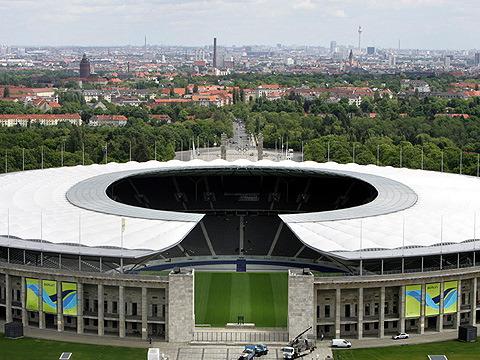 olympiastadion3