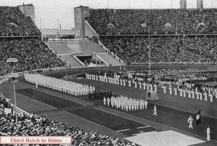 olympics1936flag