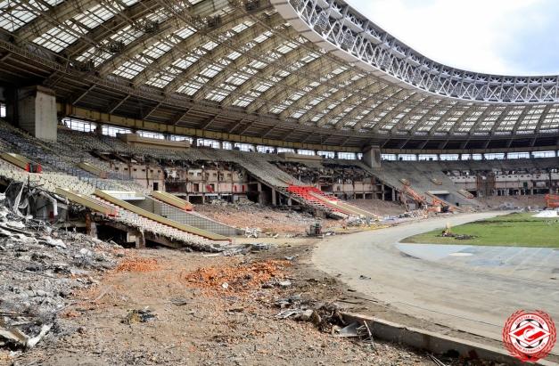 reconstruction Luzhniki (17).jpg_Thumbnail0
