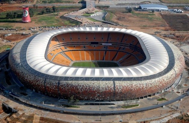FBL-WC2010-SOCCER-CITY-STADIUM-JOHANNESBURG