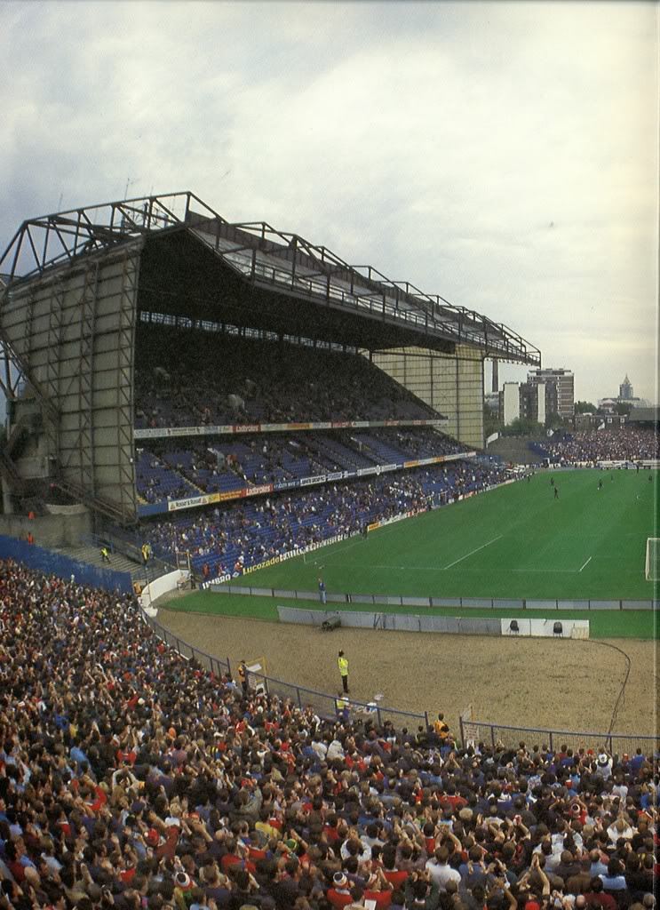 East_Stand2