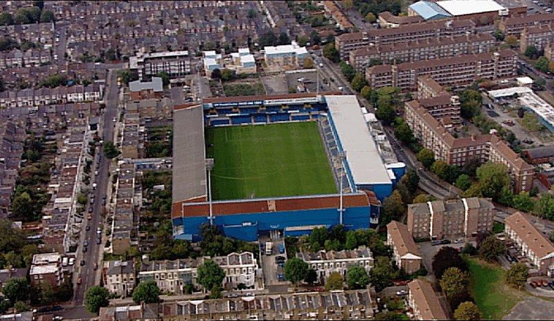 Queens-Park-Rangers__Loftus_Road__aerial-big