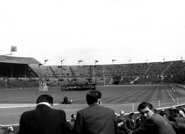 Wembley_Stadium_interior_1956