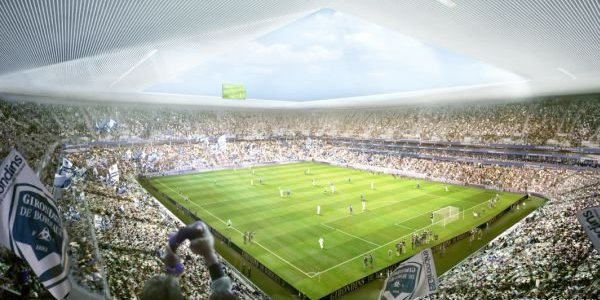 le-futur-grand-stade-de-bordeaux_451626
