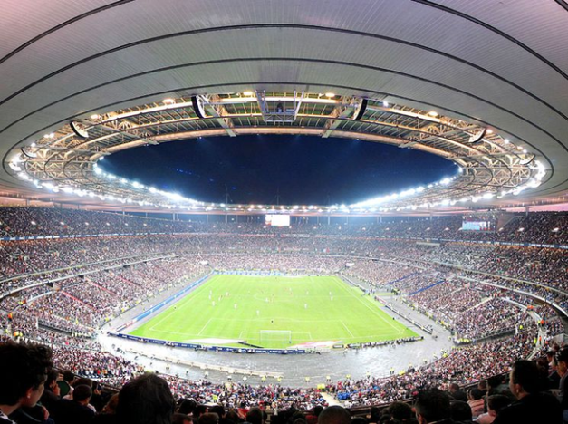 Stade-de-France_full_diapos_large