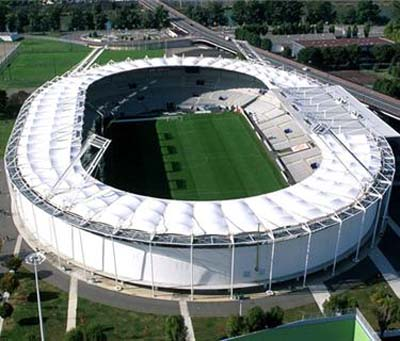 stadium-toulouse_aerienne