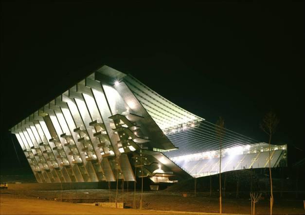 estadio-municipal-de-braga_116270