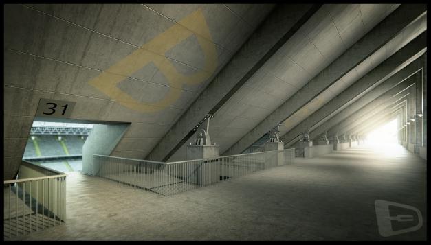 estadio_axa_braga_int_01_corredor