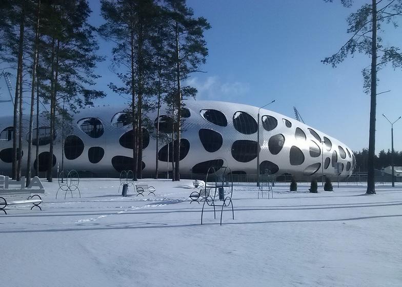 FC-BATE-Borisov-Arena-by-Ofis-Arhitekti_dezeen_ss_4