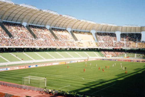 estadio san nicola2