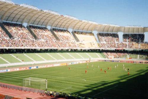 estadio san nicola2