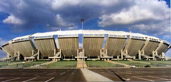 stadio-san-nicola-bari-1