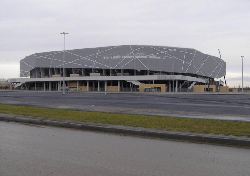 arena-lviv-ukraine-euro-2012-stadium-2