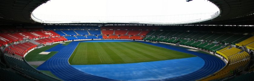 Ernst-Happel-Stadium-2