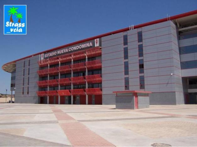 57734-murcia-estadio-nueva-condomina