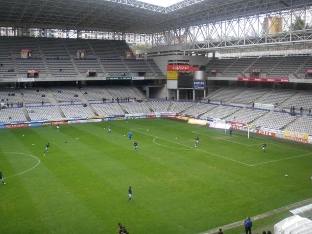 estadio-carlos-tartiere_294761