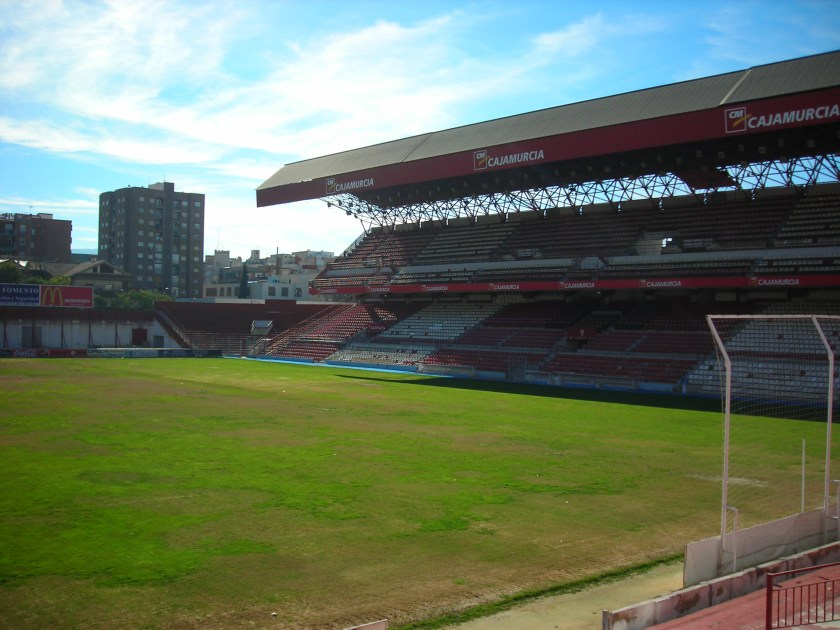Estadio_de_La_Condomina