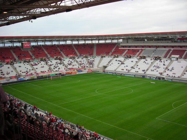 Estadio_Nueva_Condomina