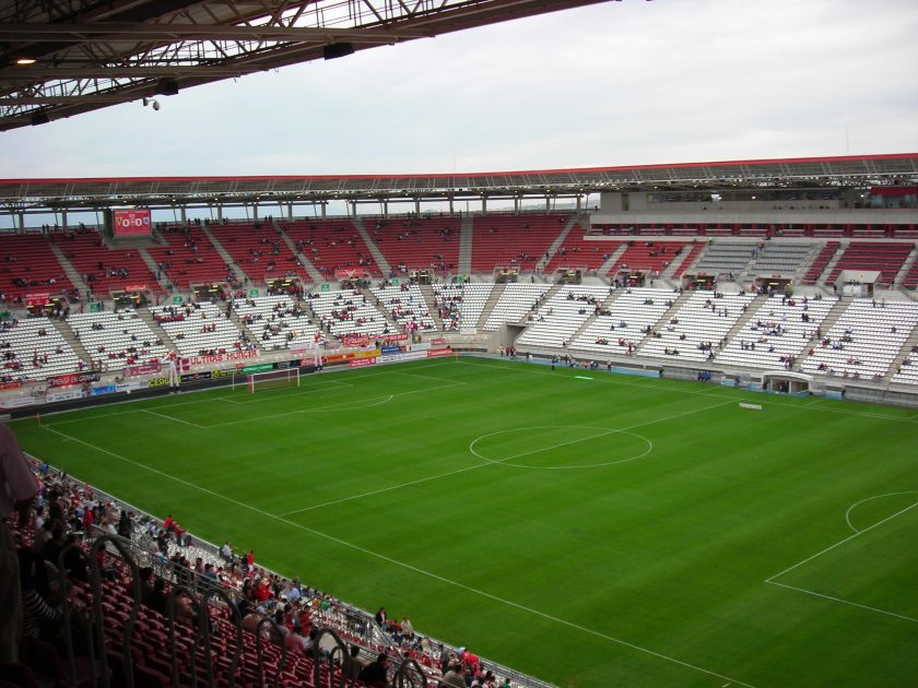 Estadio_Nueva_Condomina