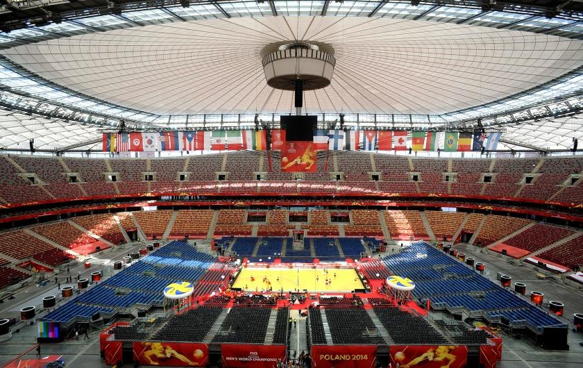 estadio_varsovia_volei_ap_95