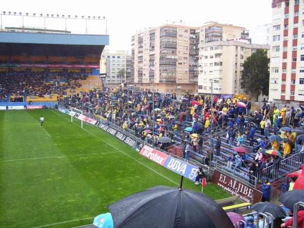 EstadioCarranza2