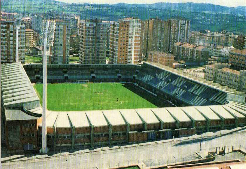 Estadios Espana-0017